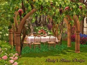 sims 3 bathroom ideas my sims 3 enchanted garden by ruby