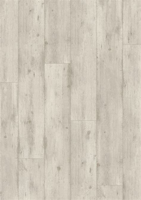IM1861   Concrete wood light grey   Quick Step.co.uk