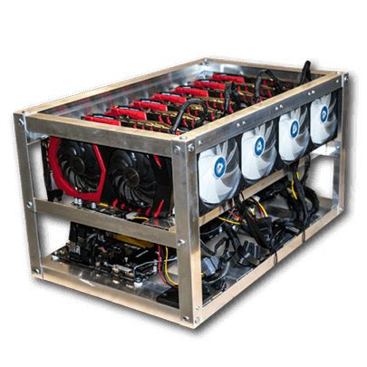 The first batch for the miner shipped in march 2020 and there have been no complaints ever since. 5 Best Bitcoin Mining Hardware ASIC Machines ( Rigs)
