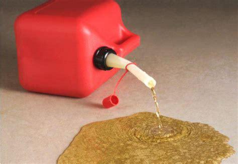 Как сделать топливо . Рукикрюки