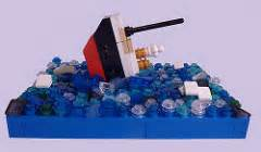 the world s most recently posted photos of lego and sinking flickr hive mind