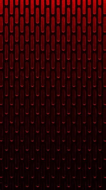 Texture Surface Whatsapp Dark Iphone 6s Parallax