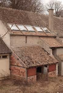Abandoned Orphanage Near Paris France