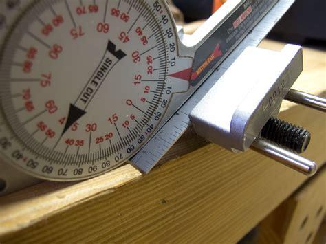 sharpen wood chisels   perfect angle