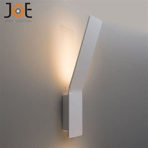wall led light fixtures for efficiency and