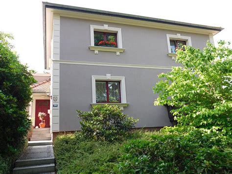 Einfamilienhaus Fassadengestaltung Beispiele by Fassadengestaltung Einfamilienhaus Beispiele 11