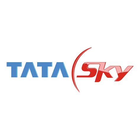My indihome:aplikasi yang digunakan untuk berlangganan indihome,cek jaringan,lapor gangguan&melihat info harga2 paket terkini | silahkan klik untuk infonya. Tata Sky unveils new logo | Indian Television Dot Com