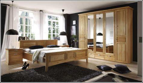 schlafzimmer set holz massivholz schlafzimmer komplett watersoftnerguide