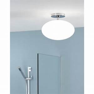 Astro lighting zeppo single light ceiling fitting