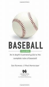 17 Best Images About Baseball Rules On Pinterest