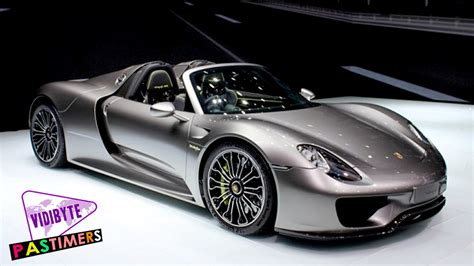 New York Show Most Expensive Sports Cars
