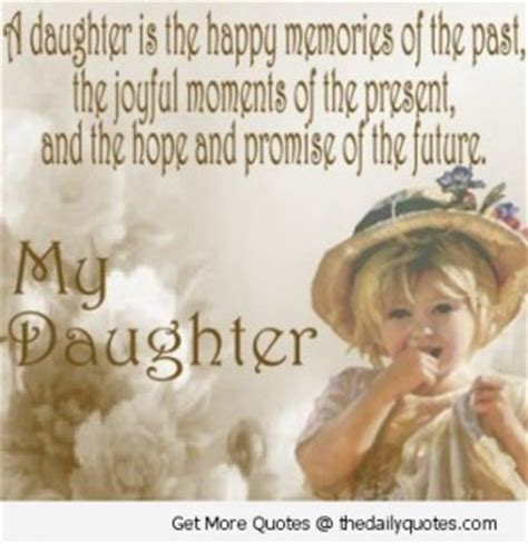 daughter quotes quotesgram