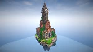 mansion blueprints tower of time minecraft building inc