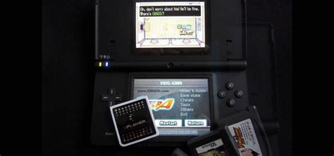 play gameboy on nintendo ds how to play boy advance on a nintendo dsi