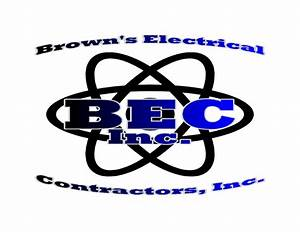 Commercial Electrical Install