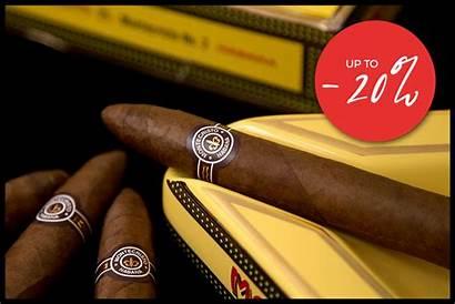 Cigarone Cuban Sitewide Cigar