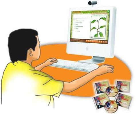 pengantar multimedia pembelajarankuliah  belajar tik