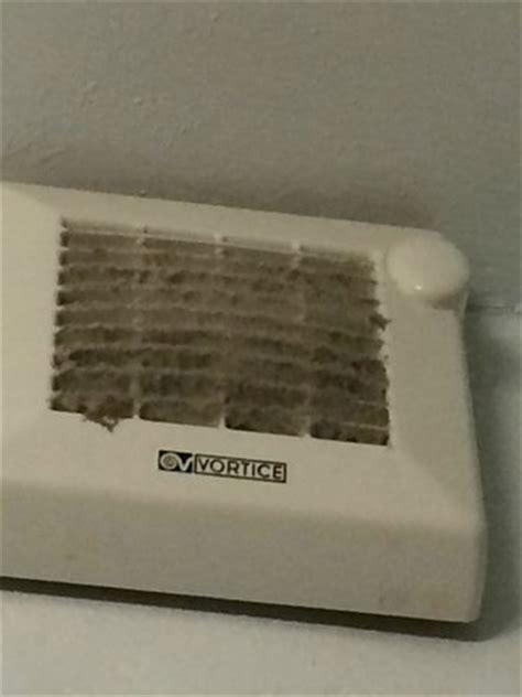 la bouche d a 233 ration de la salle de bain photo de con vista agrigente tripadvisor