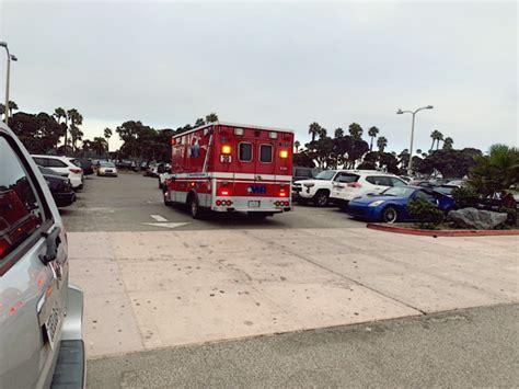 st augustine fl  children injured  car crash