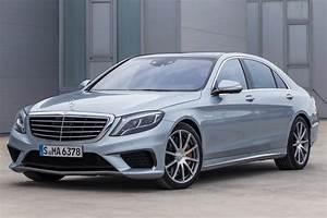 Mercedes Classe A 2014 : used 2014 mercedes benz s class for sale pricing features edmunds ~ Medecine-chirurgie-esthetiques.com Avis de Voitures