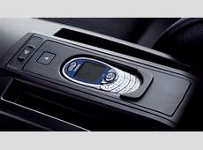 How to install Bluetooth in the BMW X3 Bluetooth Kit