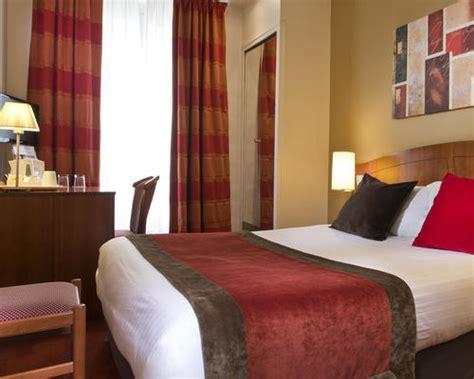 11 boulevard de grenelle 75015 europe hotel eiffel 3 stella 103 bd de grenelle 75015