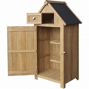 cabanes pour enfants comparez les prix pour With materiaux exterieur de maison 10 maison en bois les cabanes dolivier cabane en bois