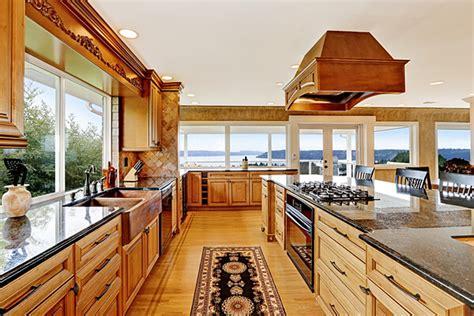 kitchen design san antonio tx luxury kitchen design san antonio tx call us 210 981 4334 7968