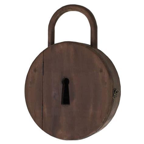 bo 238 te cl 233 clef crochet bois cagne brocante ancien provins m 233 di 233 vale