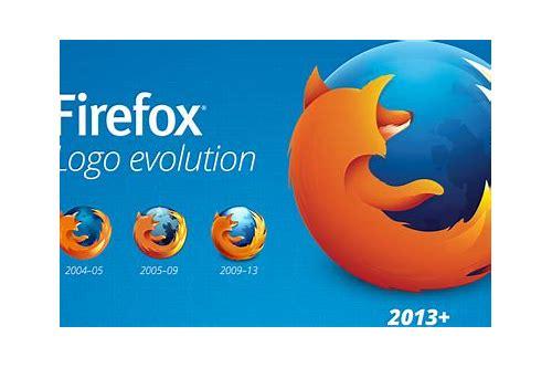 firefox for windows baixar gratis