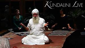 Kundalini Live – Yoga Videos Online, Free Streaming Yoga ...