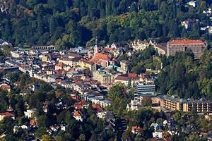 Gaststätten Baden Baden : baden baden wikipedia ~ Watch28wear.com Haus und Dekorationen
