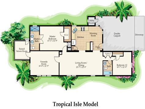 phuket tropical modern house design tropical house designs floor plans tropical home floor