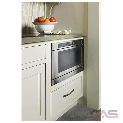 jmdws jenn air euro style microwave canada  price reviews  specs toronto ottawa