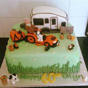 7 best cool cake images on Pinterest | Daughter, Daughters ...