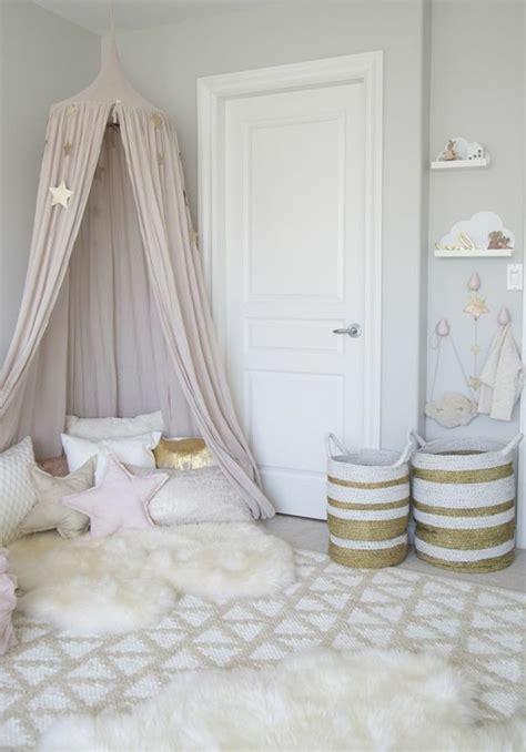 chambre fourrure 1001 designs uniques pour une ambiance cocooning deco