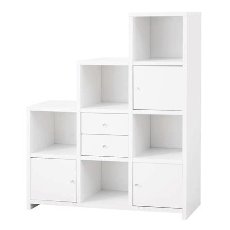 target white bookcase cube bookcase white target cube bookshelf cube storage
