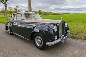 Rolls Royce Silver Cloud : hire a classic car 1961 rolls royce silver cloud ii ~ Gottalentnigeria.com Avis de Voitures