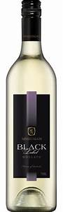 mcguigan black label moscato 750ml first choice liquor With generic wine labels