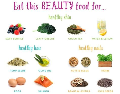 eat affect    diethicscom
