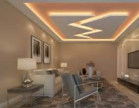simple home interior design living room false ceiling designs
