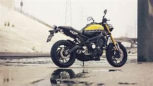 Steuer Motorrad Berechnen : yamaha xsr900 ~ Themetempest.com Abrechnung