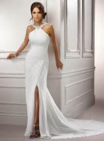 form fitting wedding dress form fitting wedding dresses 2014 2015 fashion trends 2016 2017