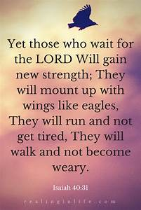 Quotes On Waiting On God. QuotesGram