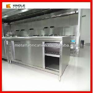modern stainless steel kitchen cabinet price buy kitchen With what kind of paint to use on kitchen cabinets for vinyl sticker cutting machine