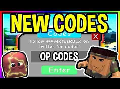 destruction simulator codes roblox    gm