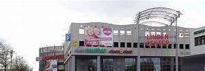Berlin Sonntag Einkaufen : linden center ffnungszeiten der gesch fte verkaufsoffener sonntag ~ Yasmunasinghe.com Haus und Dekorationen