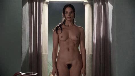Nude Video Celebs Lucy Lawless Nude Katrina Law Nude