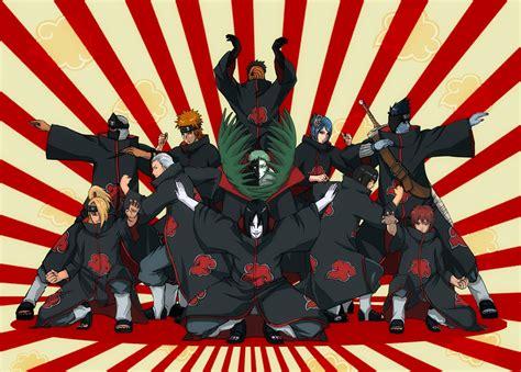 Naruto-wallpapers-akatsuki-fight-big.jpg