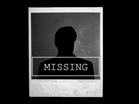 balochistan hearing fc fails  produce missing persons